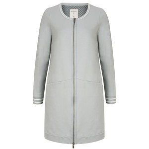 Sandwich Clothing French Terry Jacket