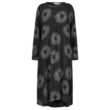 Masai Clothing Gemini Woman Free Next Day Delivery