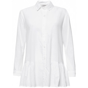 Great Plains Arabel Anglaise Shirt