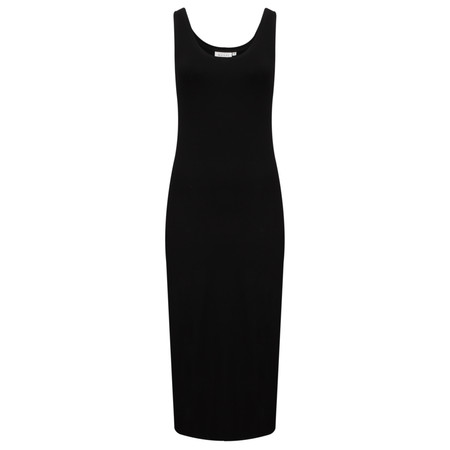 Masai Clothing Olympia Dress - Black