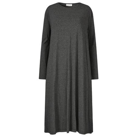 Masai Clothing Nitta Dress - Beige