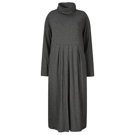 Masai Clothing Nilla Tulip Dress - Beige