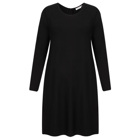 Masai Clothing Gracia Tunic - Black