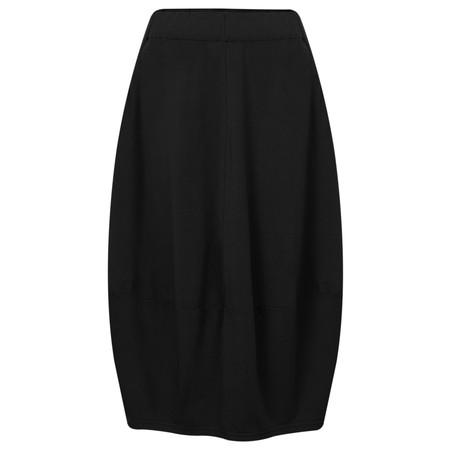 Mama B Jul Skirt - Black