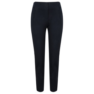 Robell Trousers Paris Smart Trouser
