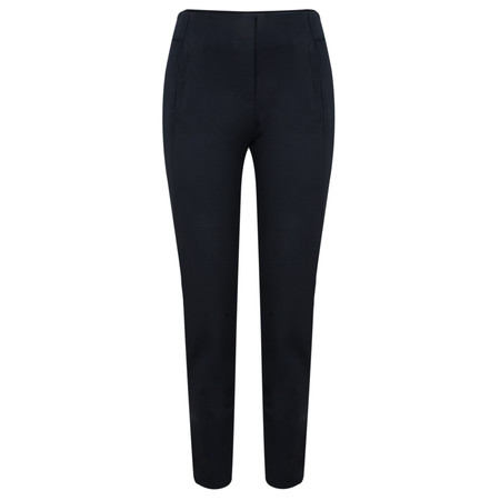 Robell Trousers Paris Smart Trouser - Blue