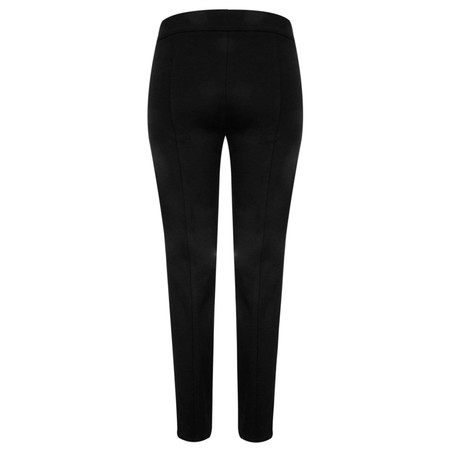 Robell Trousers Paris Smart Trouser - Black