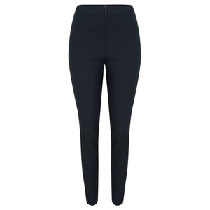 Lauren Vidal Sagam Essential Trousers