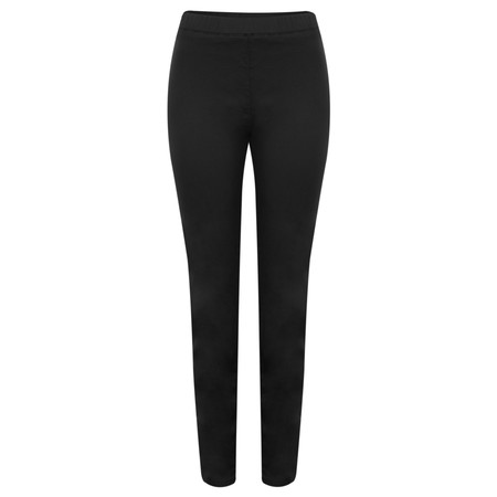 Masai Clothing Paprica Trousers - Black