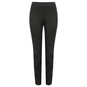 Masai Clothing Paprica Trousers