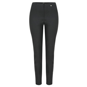 Robell Trousers Bella 78cm Slim Full Length Trouser
