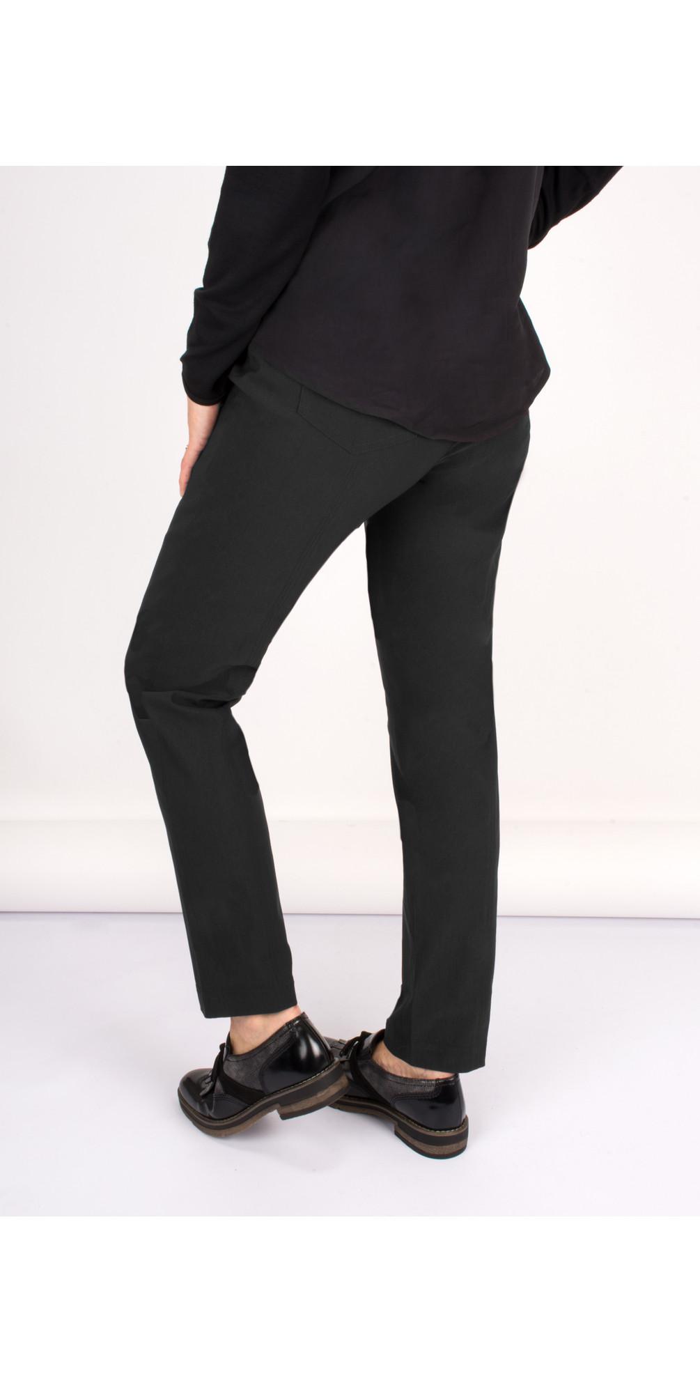 Bella 78cm Slim Fit Trouser main image