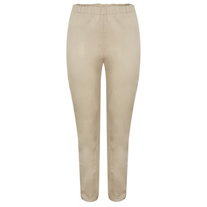 Masai Clothing Perrine Trouser