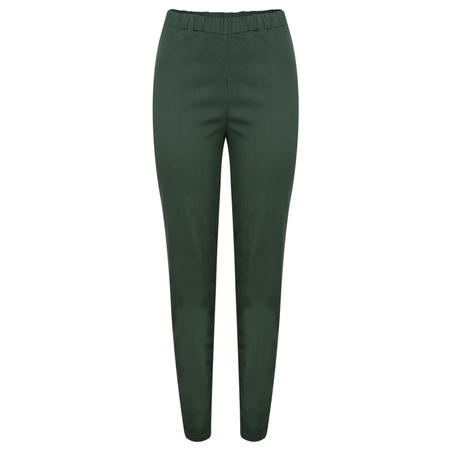 Masai Clothing Padia Trousers - Raven Org