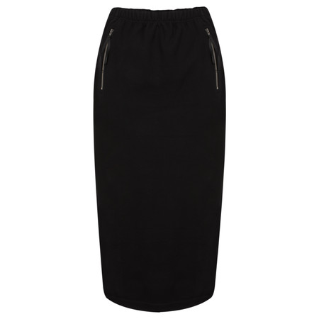 Masai Clothing Syvia Skirt - Black