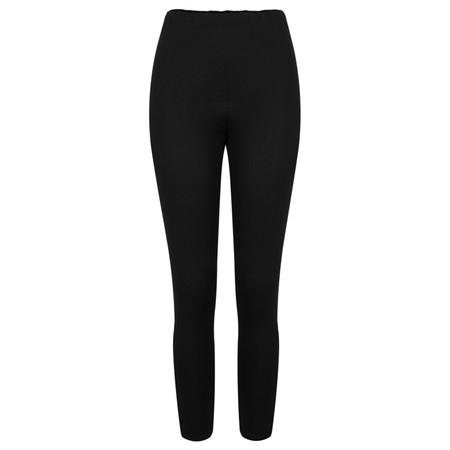 Masai Clothing Pia Basic Legging - Black