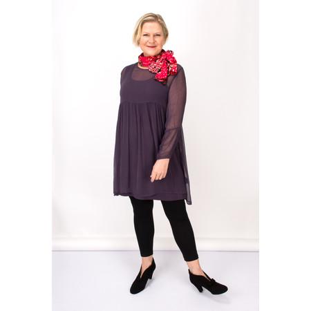 Masai Clothing Pia Basic Legging - Black