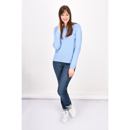 Gerry Weber Essential Jeans - Blue
