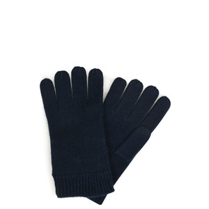 Absolut Cashmere Jolie Cashmere Gloves