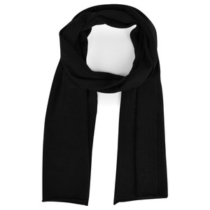 Absolut Cashmere Dixie Cashmere Scarf