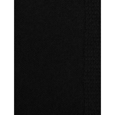 Absolut Cashmere Dixie Cashmere Scarf - Black