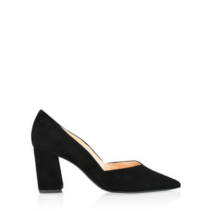 Hogl Lindsey Court Shoe