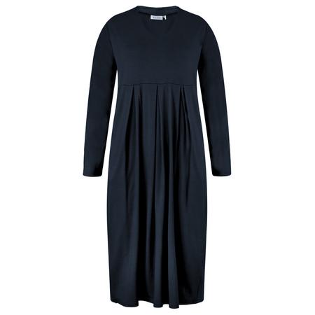 Masai Clothing Neba Dress - Blue