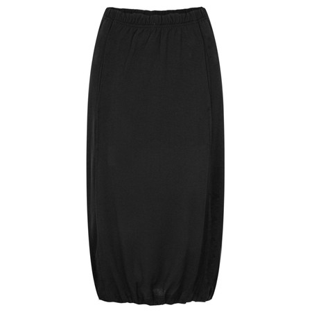 Masai Clothing Salla Skirt - Black