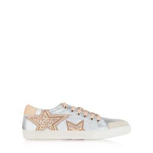 Ash Magic Star Trainer Shoe