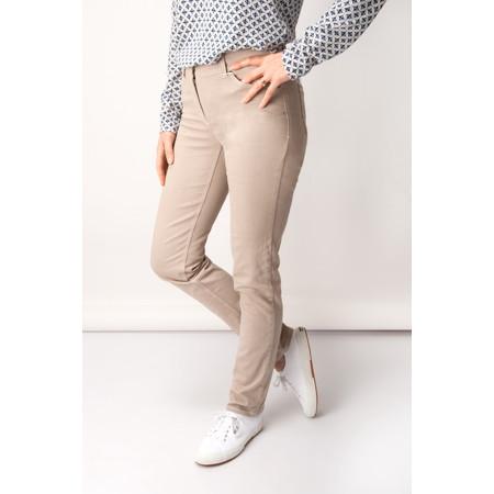 Gerry Weber Essential Jeans - Beige