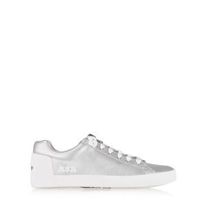 Ash Nirvana Trainer Shoe