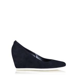 Hogl Pia Wedge Shoe