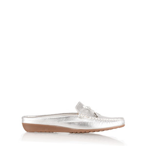 Gemini Label  Lara Slide Loafer