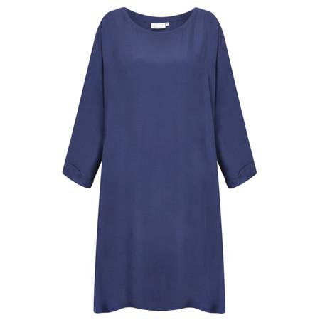 Masai Clothing Gitus Tunic - Blue