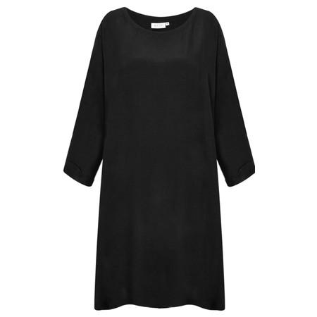Masai Clothing Gitus Tunic - Black