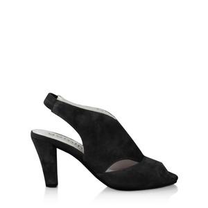 Gemini Label  Valencia Sandal Shoe