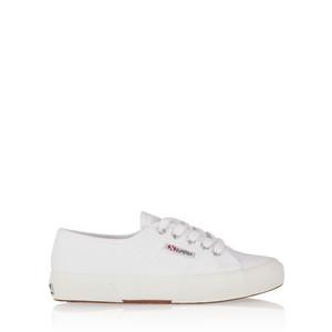 Superga Classic 2750 Cotu Shoe