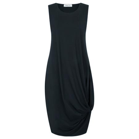 Mama B Robinia Dress - Blue