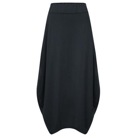 Mama B Albizia Skirt  - Blue