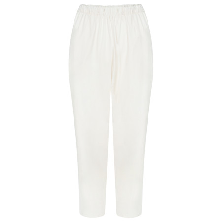 Mama B Raro T Trousers - Beige