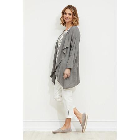 Masai Clothing Janet Jacket - Grey