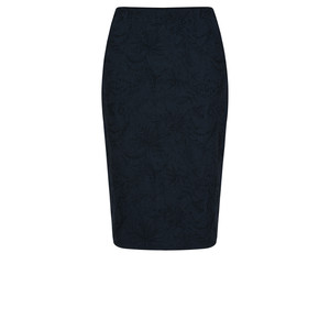 Robell Trousers Christy Jacquard Skirt