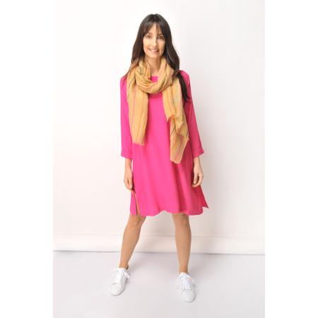 Masai Clothing Gitus Tunic - Pink
