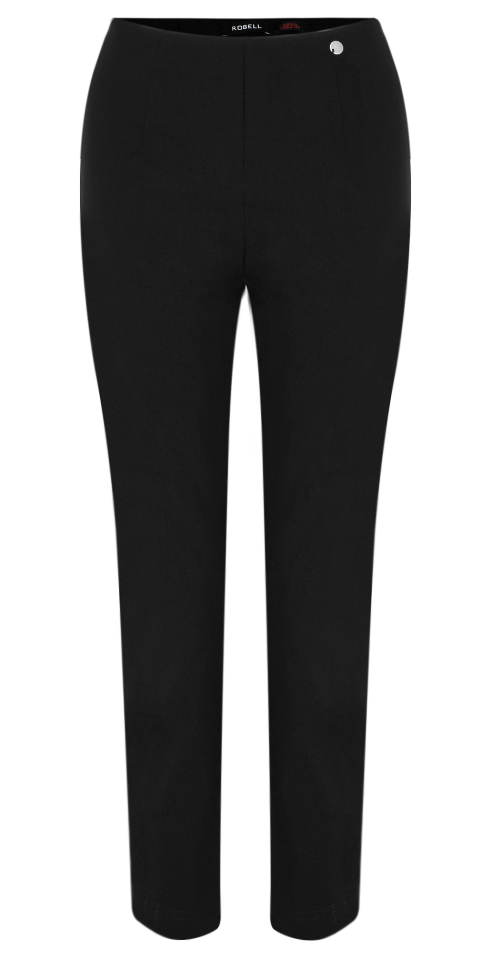 Lena Ankle Detail Trouser main image