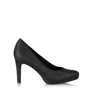 Marco Tozzi Monika High Heel Court Shoe
