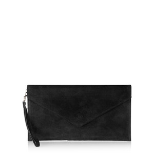 Gemini Label  Paluzza Handbag