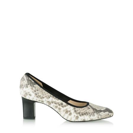 Peter Kaiser Marianne Diano Glove Shoe - Beige