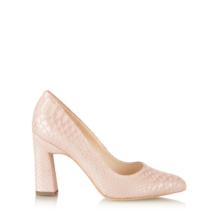 Peter Kaiser Carolin Calendula Shoe - Pink