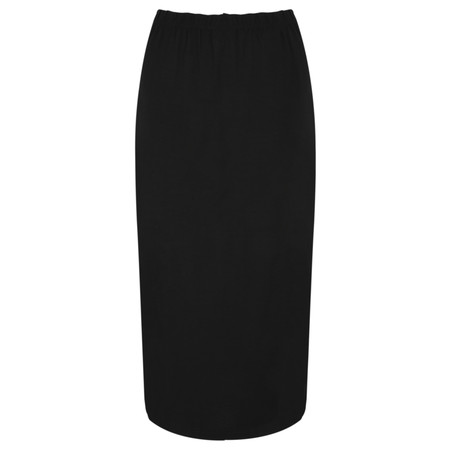 Masai Clothing Salana Skirt - Black
