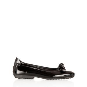 fe2190a33c66 Masai Clothing Ninetta Kjole Dress in 111-Black Print